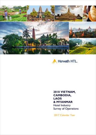 HHTL Annual Study 2018 Vietn Cambodia Laos Myanmar COVER