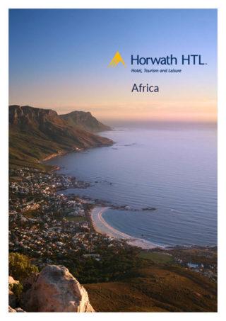 HHTL AFRICA 2019