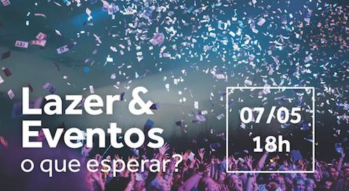 Lazer & Eventos
