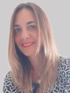 Romina Nicolino
