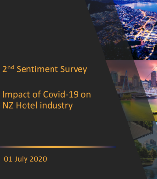 NZ sentiment survey