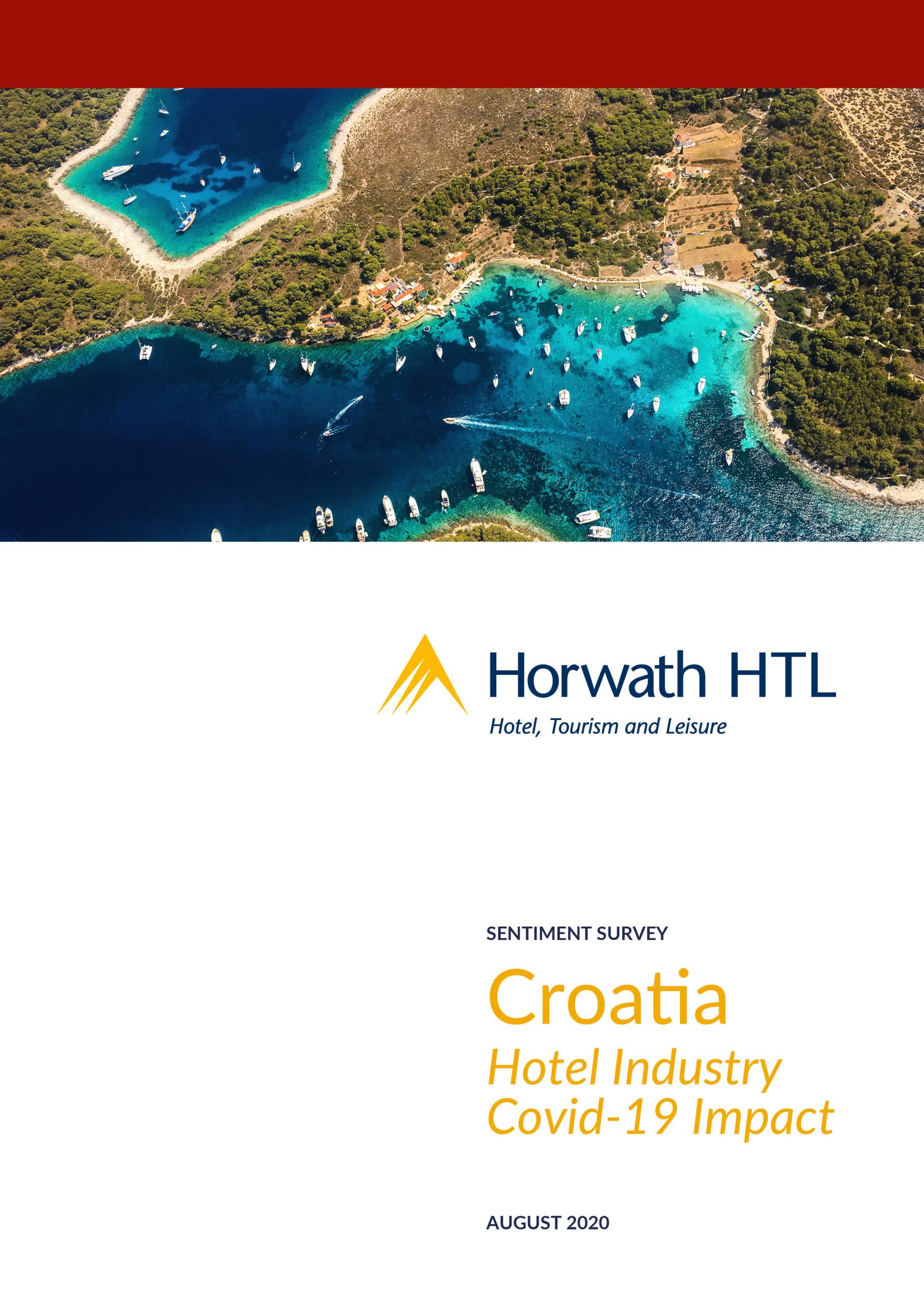 SSurvey Croatia