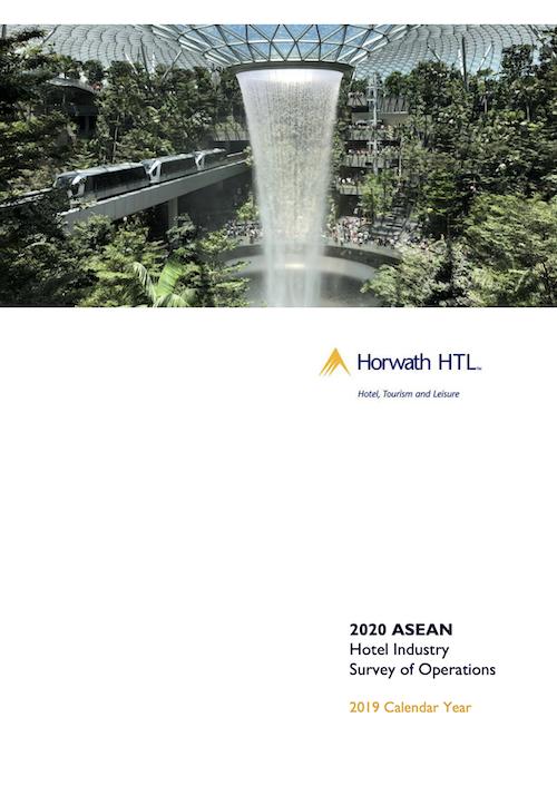 ASEAN Markets Annual Strudy 2020