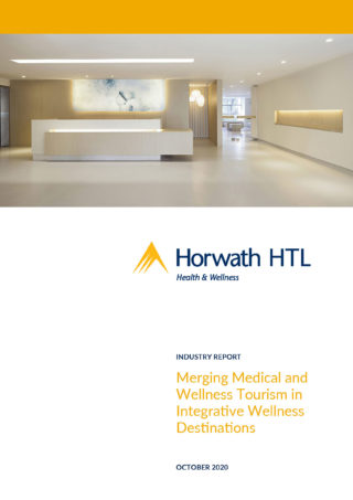 HHTL Merging Medical and Wellness Tourism Page 01