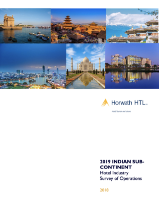 India Annual report cover 320x452 1