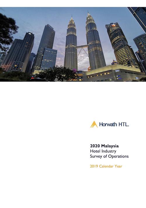 Malaysia Annual Study 2020