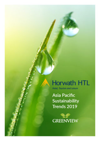 AP Sustainability Trends 2019