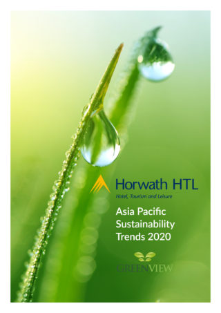 AP Sustainability Trends 2020