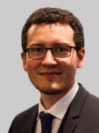 Attila Radvanszki