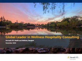 HTL Healt Wellness 2020