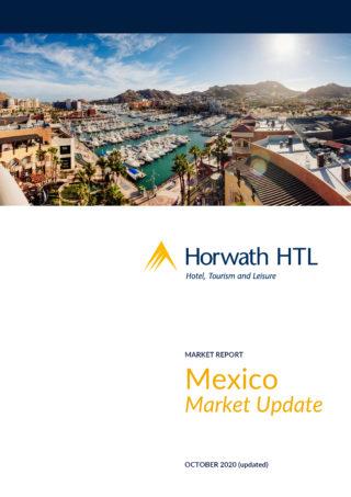 Mexico Market Report