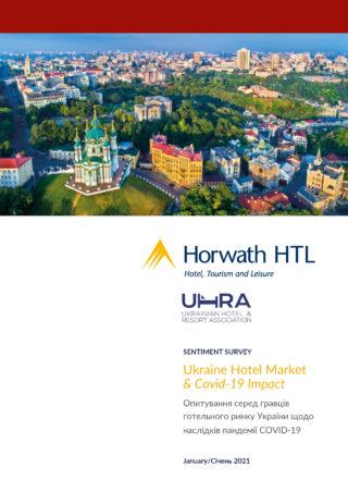 Sentiment Survey UKRAINE