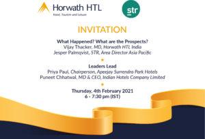 HTLSTR INVITE2021 NEWS