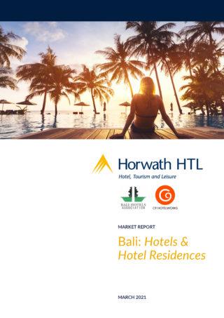 MR Bali Hotel Branded Resi 2021 1