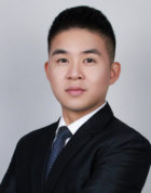 Emery Yu