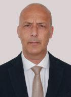 Patrizio Battolla Italy