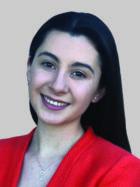 Amelia Perez