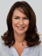 Jennifer Davey
