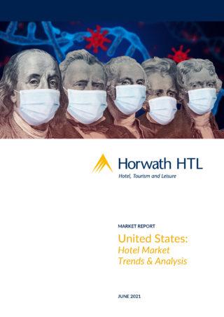 U.S. Hotel Market Trends 1