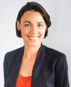 Agnes Pierre Louis