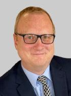 Andrew Reitmaier