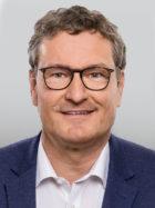 Christian Buer 1
