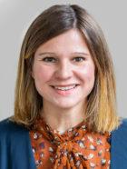 Ellen Graeff