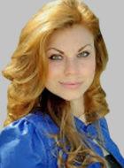Irina Markarova