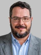 Michael Schnuerle