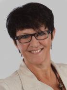 Michaela Wherle