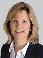 Lynn Jernell