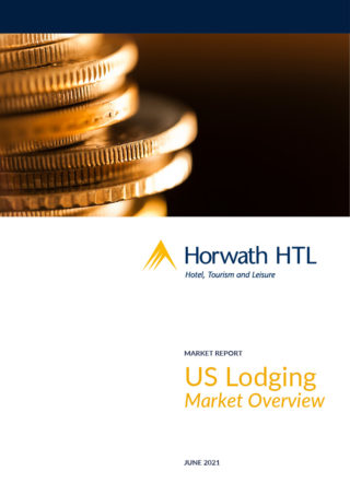 MR US Lodging Market June