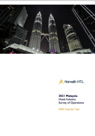 Malaysia survey of operations 21