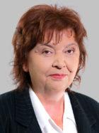 RubinkaPetrovic