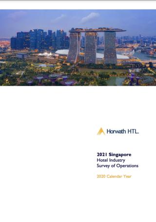 Singapore survey operations 21
