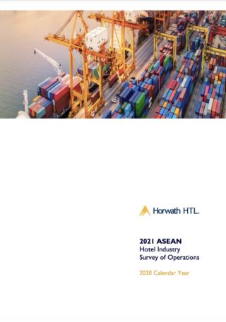 ASEAN annual study