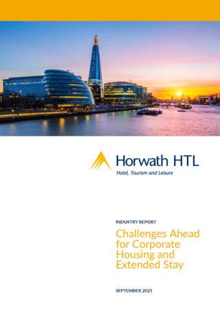 Industry Report UK Challenges Ahead