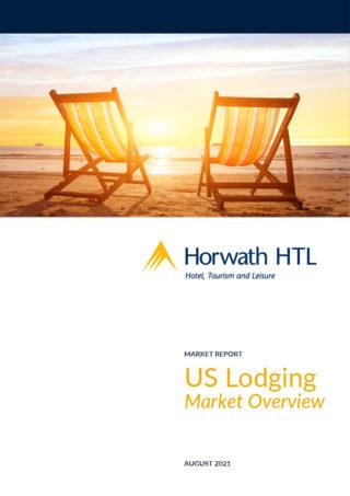 MR US Lodging Market Aug 2021