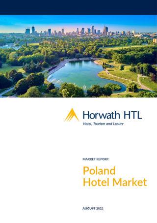 Poland Hotel Market