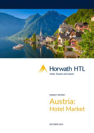 Austria Hotel Market