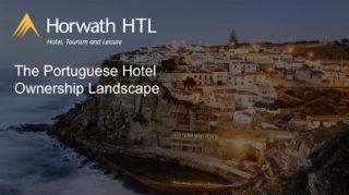the portuguese hotel ownership landscape